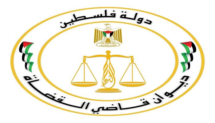 إغلاق محكمة دورا الشرعية يومي الأربعاء والخميس بسبب كورونا