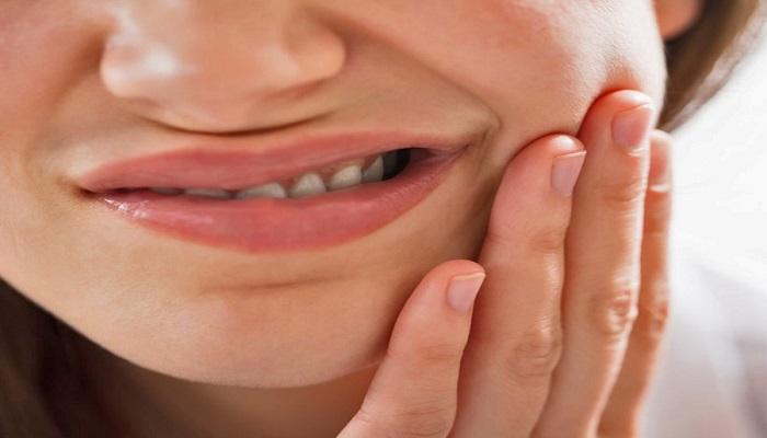 ألم الأسنان قد يكون من أعراض مرض خطير
