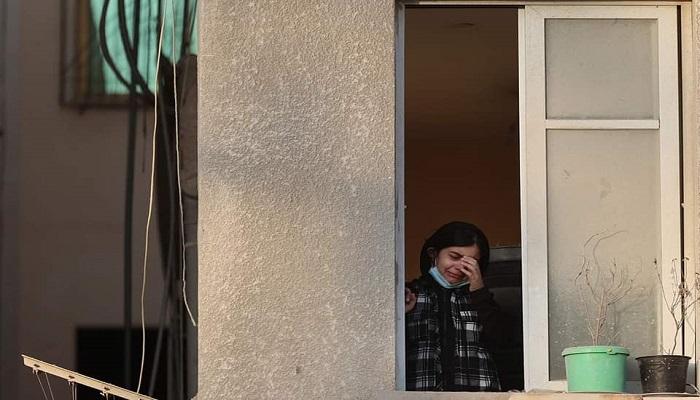 التربية: 20 شهيدا من طلبة مدارس قطاع غزة شواهد على وحشية الاحتلال وجرائمه