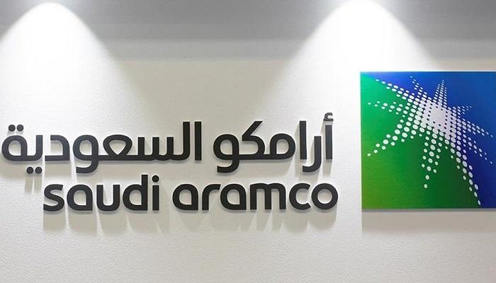 أرباح أرامكو السعودية الربع الأول تتجاوز التوقعات
