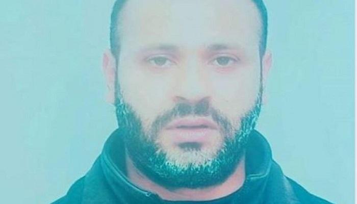 هيئة الأسرى: نقل الأسير عز الدين العطار من مجيدو الى زنازين سجن ايشل