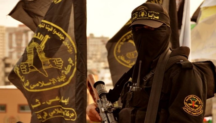 يديعوت: عملية جنين استهدفت مطلوبين من الجهاد الإسلامي