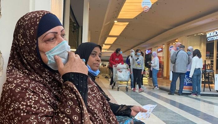 الصحة المصرية ترد على احتمالية وجود موجة رابعة من كورونا