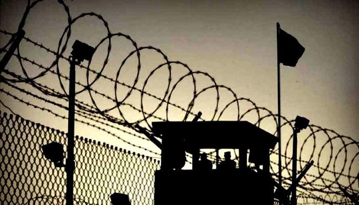 هيئة الأسرى: أوضاع حياتية قاسية تعيشها الأسيرات في المعتقلات