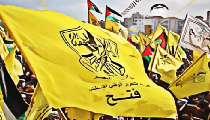 الاحتلال يستدعي قيادات وكوادر فتح بالقدس لمراجعة مخابراته