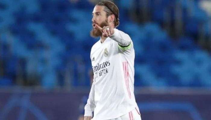 رسميا.. ريال مدريد