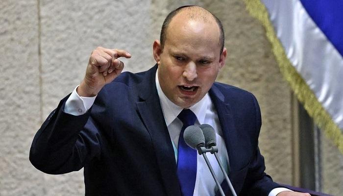 وفد إسرائيلي إلى القاهرة لنقل رؤية الحكومة الجديدة
