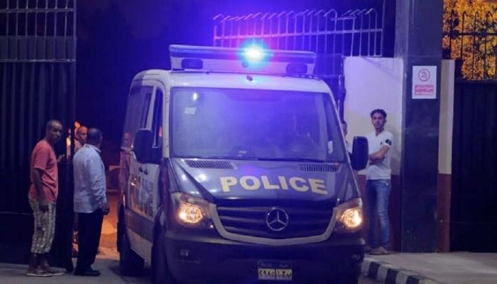 مصر.. القبض على امرأة قتلت زوجها وادعت وفاته بفيروس كورونا