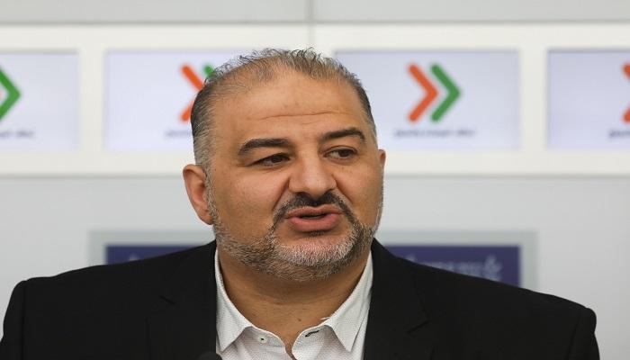 الإخوان المسلمين: لا صلة فكرية أو تنظيمية لنا مع الحركة الإسلامية في الداخل المحتل