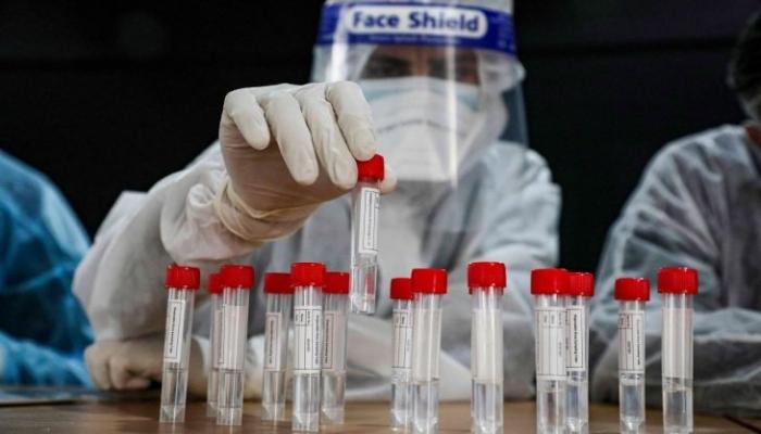 وفاتان و246 إصابة جديدة بفيروس
