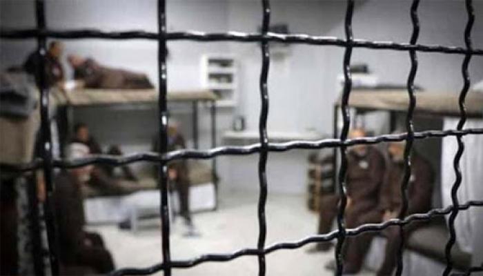 نادي الأسير: تفاقم الوضع الصحي للأسير طارق عاصي