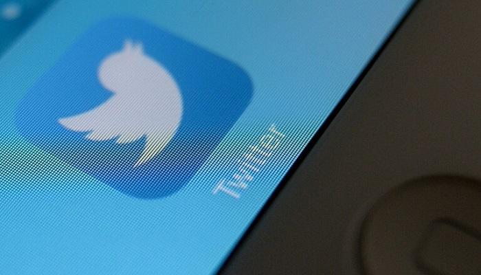 تويتر يمنح مستخدميه فرصة جديدة لجني الأرباح