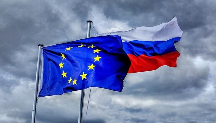 الاتحاد الأوروبي يمدد العقوبات الاقتصادية المفروضة على روسيا