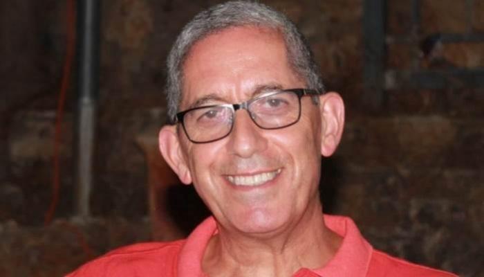 رسالة مفتوحة إلى رئيس وأعضاء اللجنة المركزية لحركة فتح/ بقلم: د.غسان طوباسي