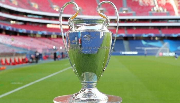 تركيا تستضيف نهائي دوري أبطال أوروبا 2023