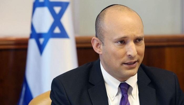بينيت معلقا على قرار شركة بن أند جيريز مقاطعة إسرائيل: هناك الكثير من المثلجات