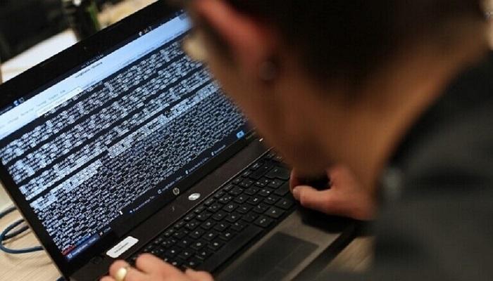 خبراء إسرائيليون يحذرون من مخاطر تصدير تكنولوجيا القمع