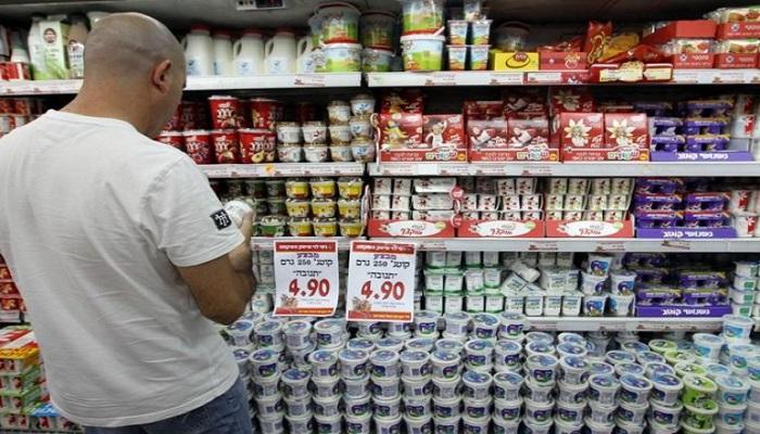 صيدم: هناك إرادة عالمية لمقاطعة منتجات المستوطنات