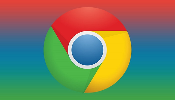 طرق بسيطة لتحسين عمل متصفح Chrome