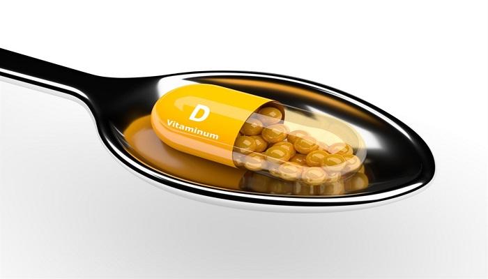طبيبة تدحض وهما شائعا عن فيتامين د