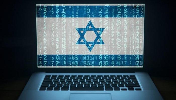 مسؤول عسكري: إسرائيل استخدمت الانترنت في الحرب الأخيرة على غزة