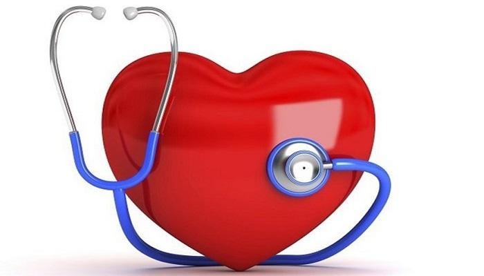 المشروب الأكثر صحة لخفض ضغط الدم وخطر الإصابة بأمراض القلب!