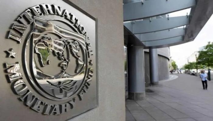 صندوق النقد يبقي على توقعه للنمو العالمي عند 6% في 2021