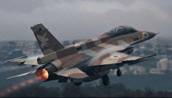 تقرير: الجيش الإسرائيلي مستعد بصورة متوسطة لمعركة واسعة ضد ايران