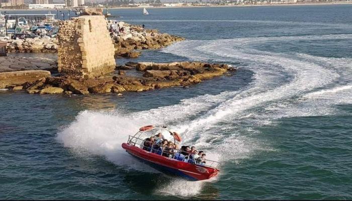 نابلس: مصرع فتى من عوريف في بحر عكا