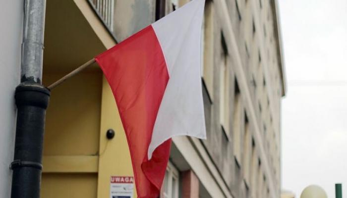 لابيد عن إقرار قانون بولندي حول ممتلكات اليهود: سيضر بشدة بعلاقاتنا مع بولندا