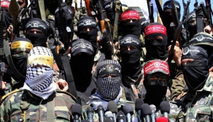 فصائل المقاومة تحذر الاحتلال من المماطلة في رفع الحصار وتأخير الإعمار