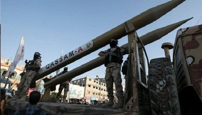 المقاومة تبعث برسائل إلى جنود الاحتلال.. ماذا جاء فيها؟