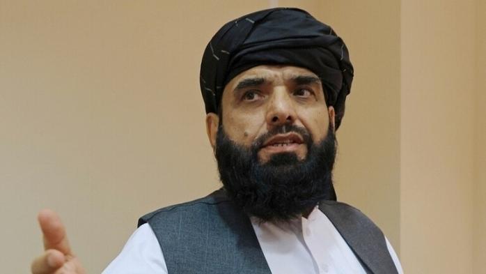 طالبان: على الولايات المتحدة سحب قواتها من أفغانستان حتى 11 سبتمبر