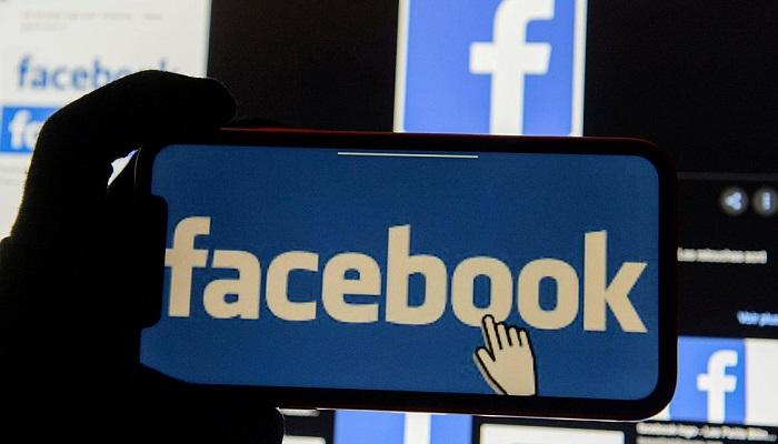 كيف تتحقق إذا قام شخص ما بتسجيل الدخول إلى حسابك الخاص على فيسبوك؟