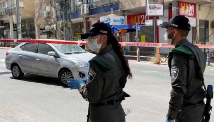 ارتفاع كبير في عدد إصابات كورونا في إسرائيل