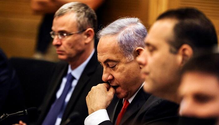 مكتب رئيس الوزراء الإسرائيلي يطالب نتنياهو بإعادة 3 هدايا تلقاها من رؤساء