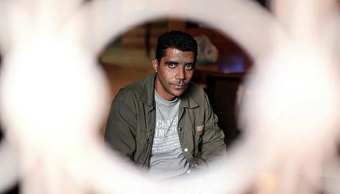 هآرتس: على إسرائيل إعادة النظر في سياستها تجاه الأسرى الفلسطينيين