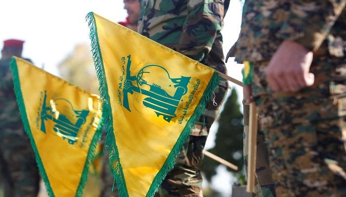 الخارجية الأمريكية ترصد مكافأة ضخمة لقاء معلومات عن مسؤول في حزب الله