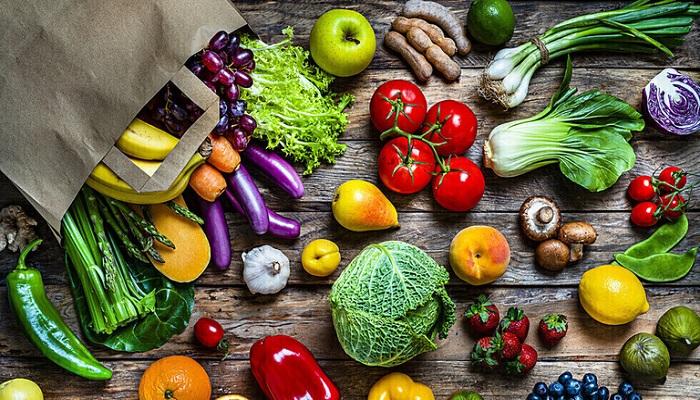 3 أطعمة يجب إزالتها من نظامك الغذائي للمساعدة في وقف مخاطر الخرف