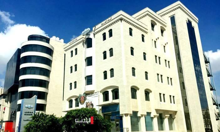 البنك العربي يدعم مشروع الحقيبة المدرسية للعام الرابع على التوالي بالتعاون مع وزارة التنمية الاجتماعية