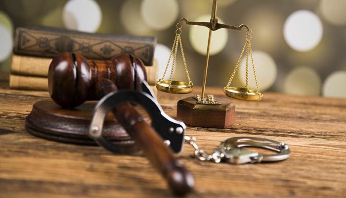بداية رام الله تصدر حكما بالأشغال الشاقة لمدة 3 سنوات لمدان بتهمة شهادة الزور