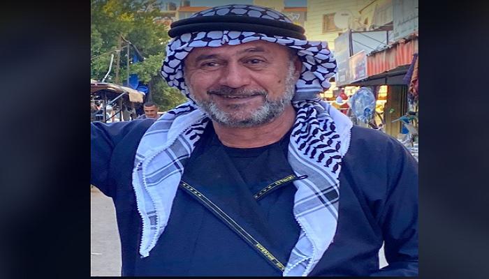 الفدائيون الستة ونفق الطريق إلى القدس| بقلم:  أسامة منصور أبو عرب