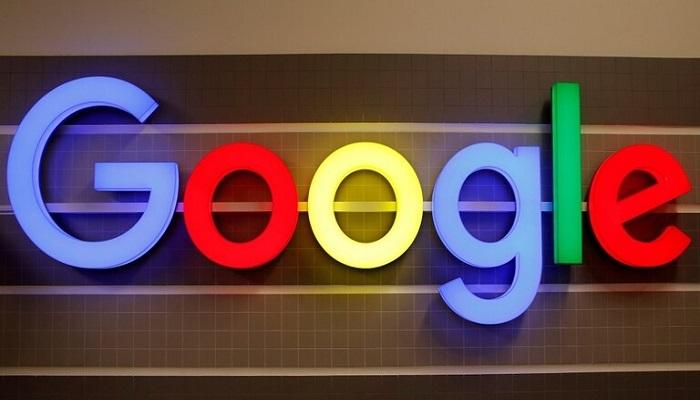 غوغل تطلق خدمات جديدة