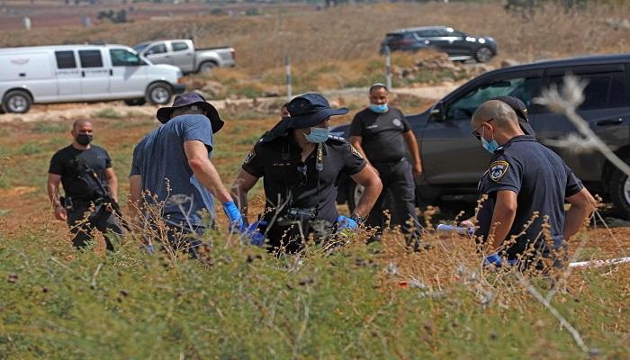 مصلحة السجون الإسرائيلية تكشف تفاصيل جديدة حول عملية الهروب من جلبوع