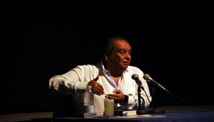 كاتب مصري يثير الجدل بتعقيبه على موضوع أسرى جلبوع(صورة)