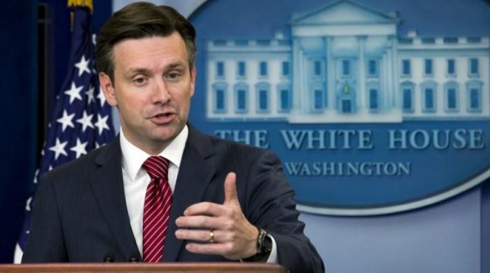 البيت الأبيض يكذِّب رواية كوريا الشمالية حول تجربة القنبلة الهيدروجينية