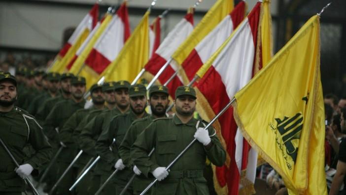 لهذه الأسباب.. رد حزب الله على اغتيال القنطار ولم يعبأ بـ«تصفية مغنية»