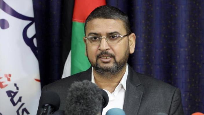 حماس: جاهزون لإجراء الانتخابات وتسليم معبر رفح لحكومة التوافق