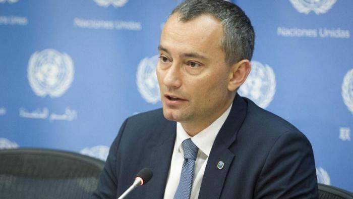 الأوروبيون والأمم المتحدة يحذرون إسرائيل من انهيار السلطة لهذا السبب!