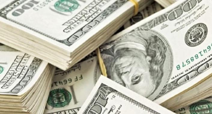 الدولار يواصل الصعود بعد نشر بيانات الوظائف الأمريكية